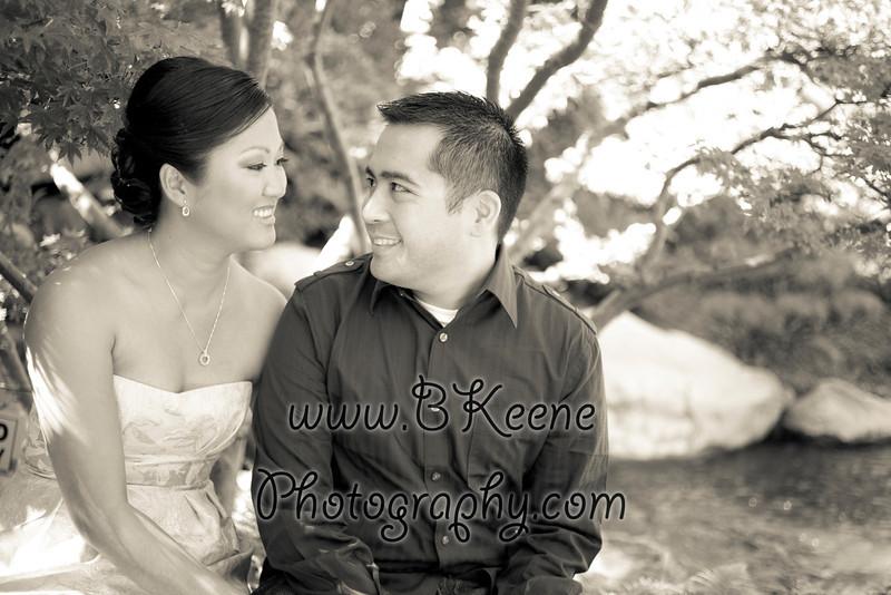 Ngoc&ByronPart2_Engagement_4