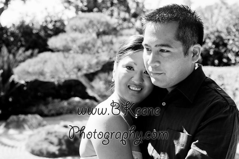 Ngoc&ByronPart2_Engagement_21