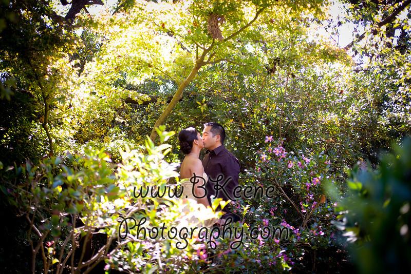Ngoc&ByronPart2_Engagement_15