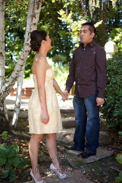 Ngoc&ByronPart2_Engagement_31