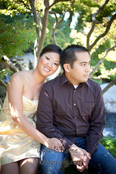 Ngoc&ByronPart2_Engagement_3