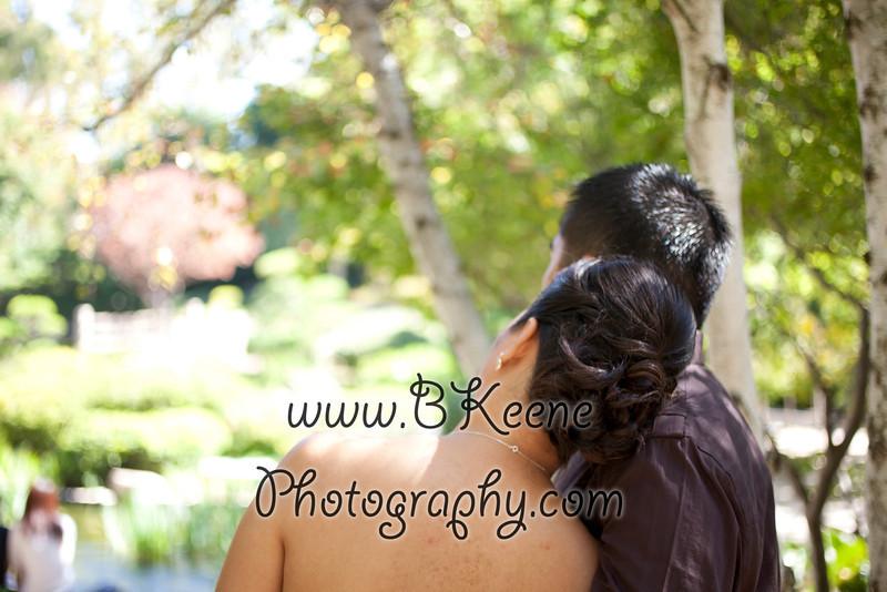 Ngoc&ByronPart2_Engagement_44
