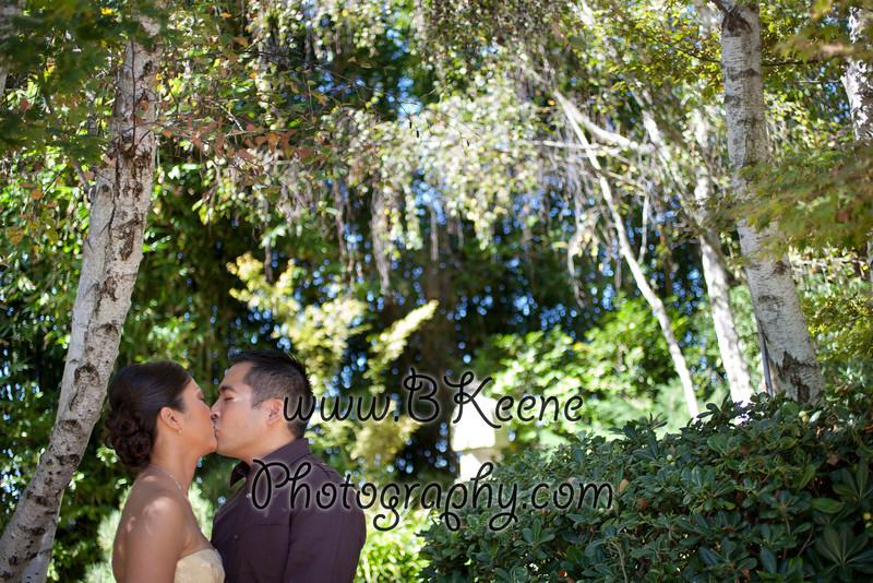 Ngoc&ByronPart2_Engagement_35