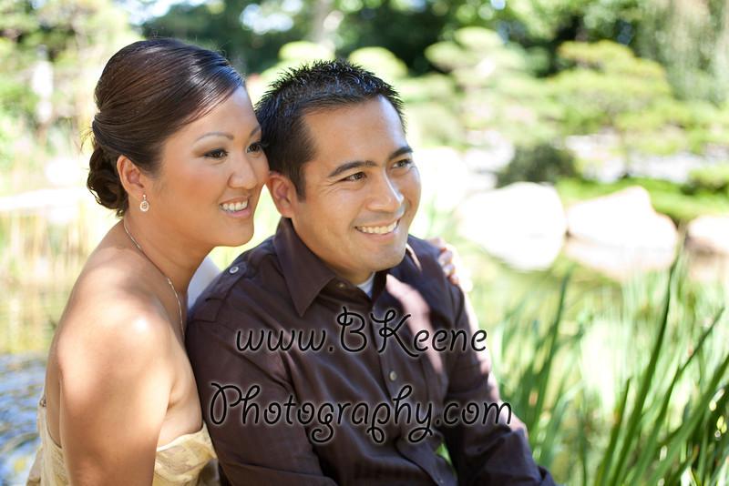 Ngoc&ByronPart2_Engagement_27