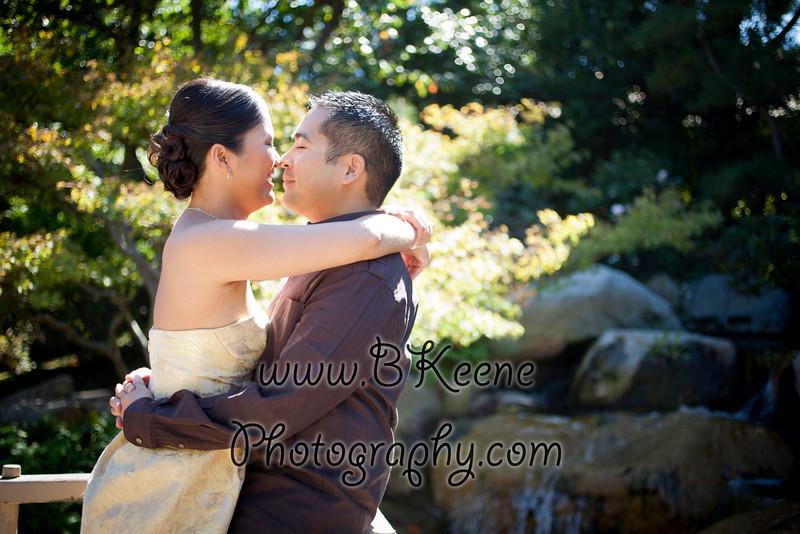 Ngoc&ByronPart2_Engagement_9