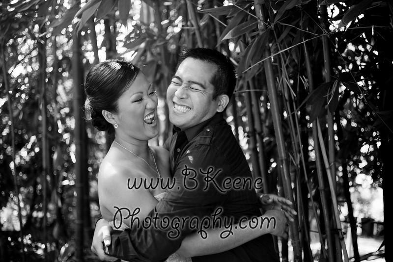 Ngoc&ByronPart2_Engagement_41