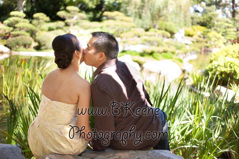 Ngoc&ByronPart2_Engagement_25
