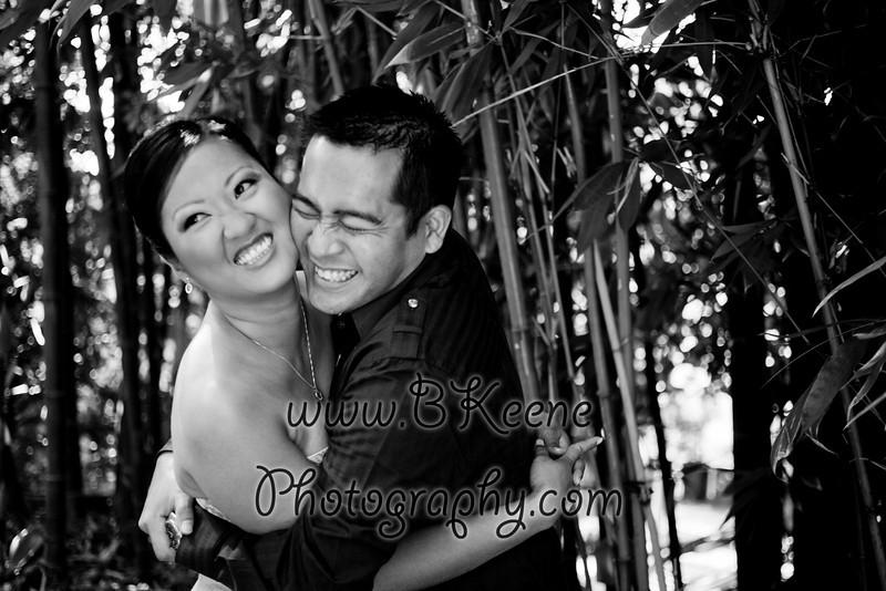 Ngoc&ByronPart2_Engagement_43