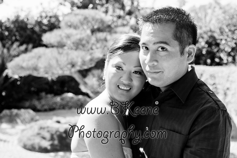 Ngoc&ByronPart2_Engagement_22