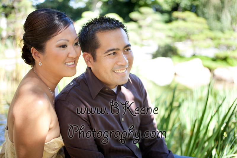 Ngoc&ByronPart2_Engagement_28