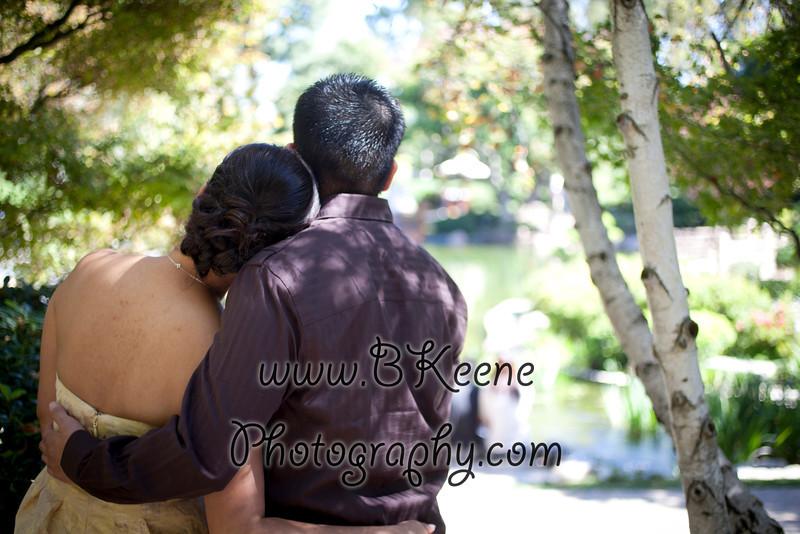 Ngoc&ByronPart2_Engagement_45