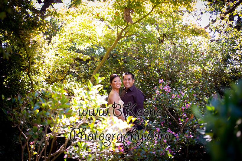 Ngoc&ByronPart2_Engagement_16