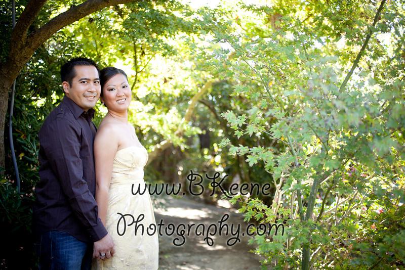 Ngoc&ByronPart2_Engagement_11