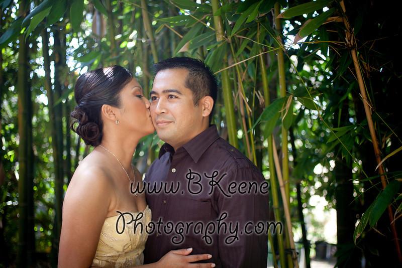 Ngoc&ByronPart2_Engagement_38