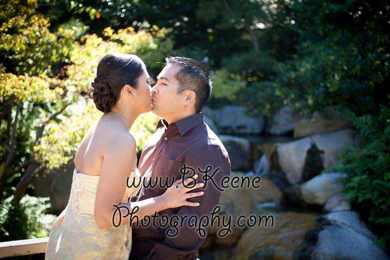 Ngoc&ByronPart2_Engagement_7