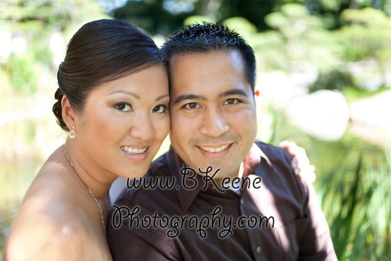 Ngoc&ByronPart2_Engagement_26