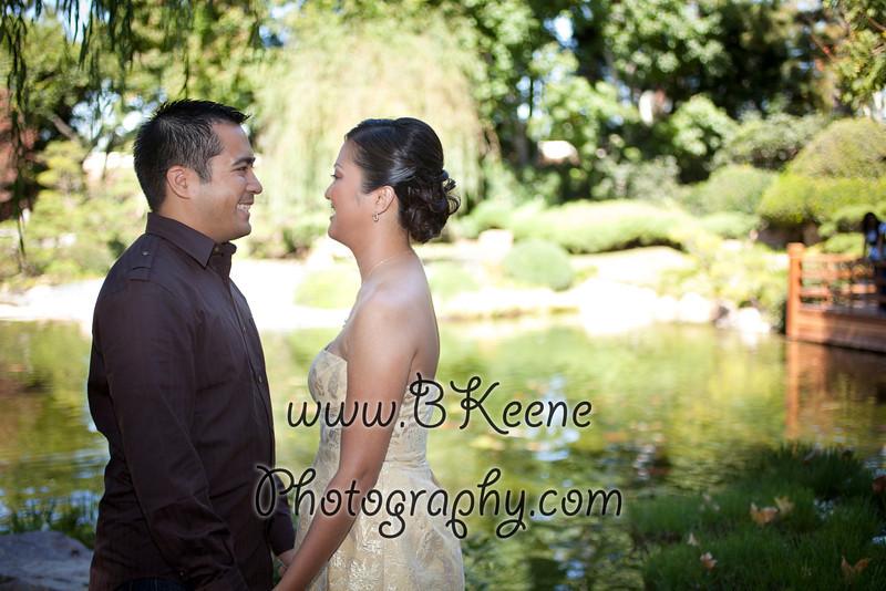Ngoc&ByronPart2_Engagement_2