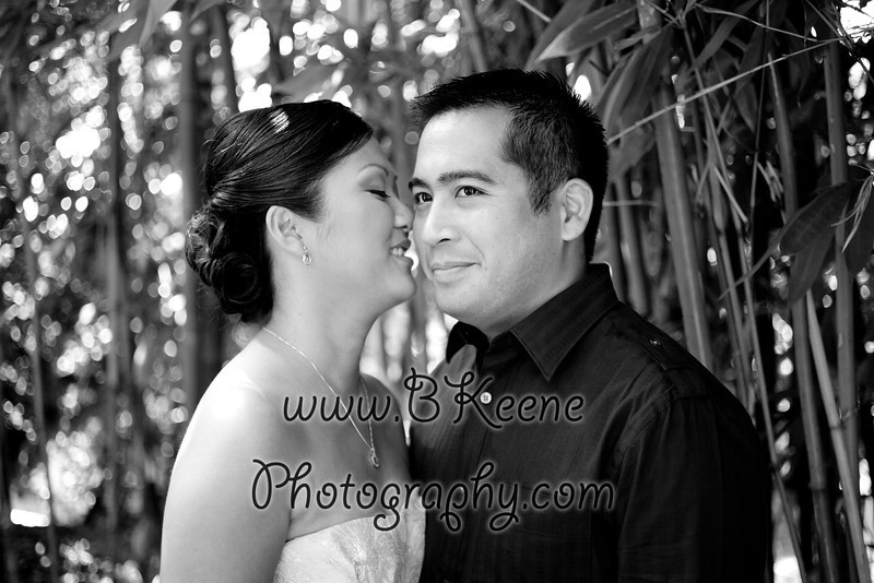 Ngoc&ByronPart2_Engagement_37