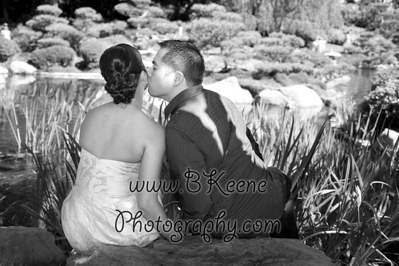 Ngoc&ByronPart2_Engagement_23