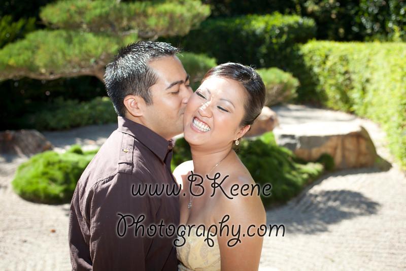 Ngoc&ByronPart2_Engagement_18
