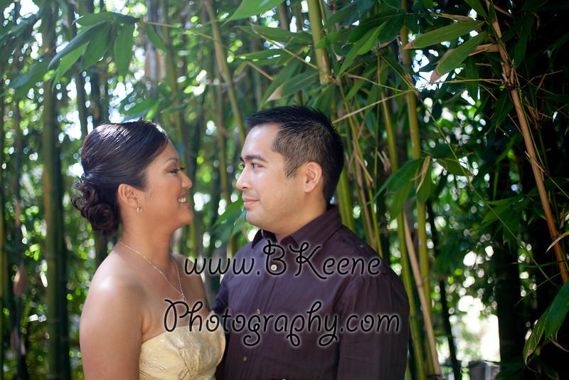 Ngoc&ByronPart2_Engagement_39
