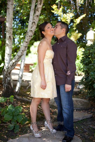 Ngoc&ByronPart2_Engagement_33