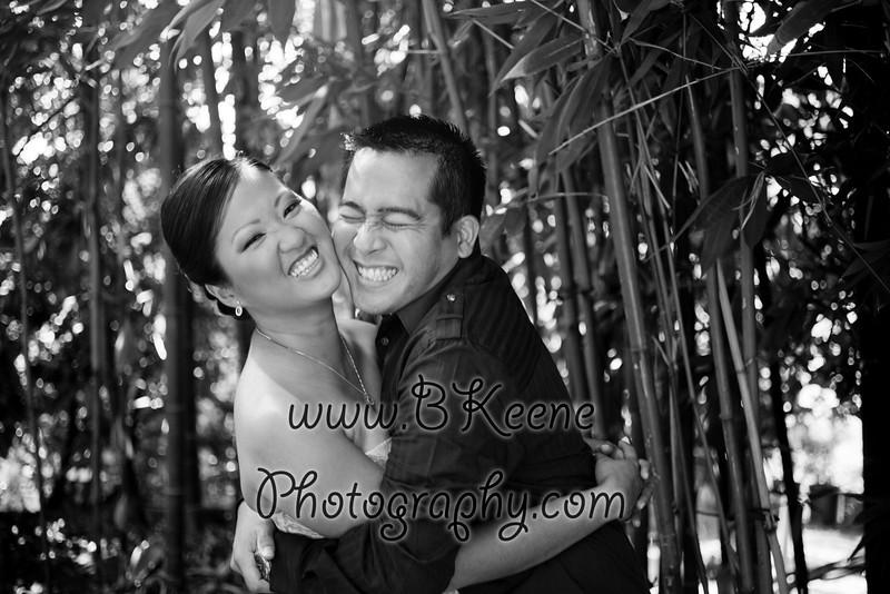 Ngoc&ByronPart2_Engagement_42