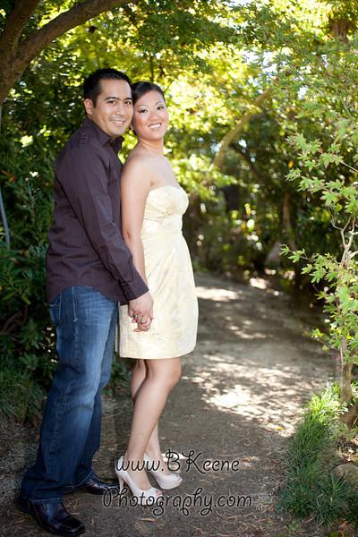 Ngoc&ByronPart2_Engagement_10