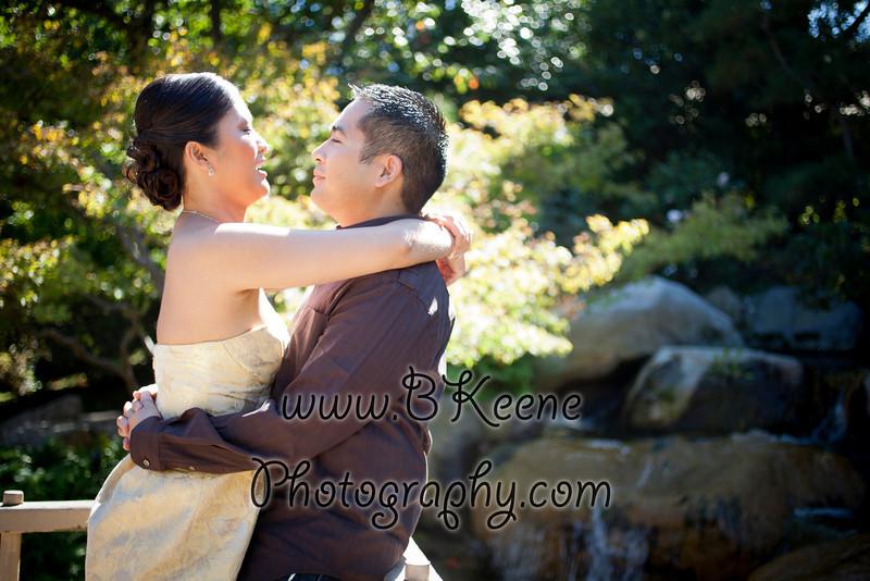 Ngoc&ByronPart2_Engagement_8