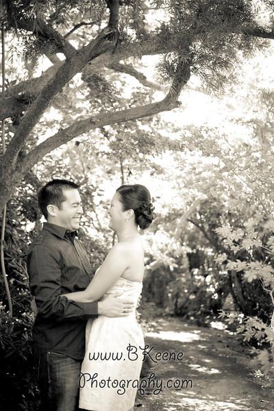 Ngoc&ByronPart2_Engagement_14