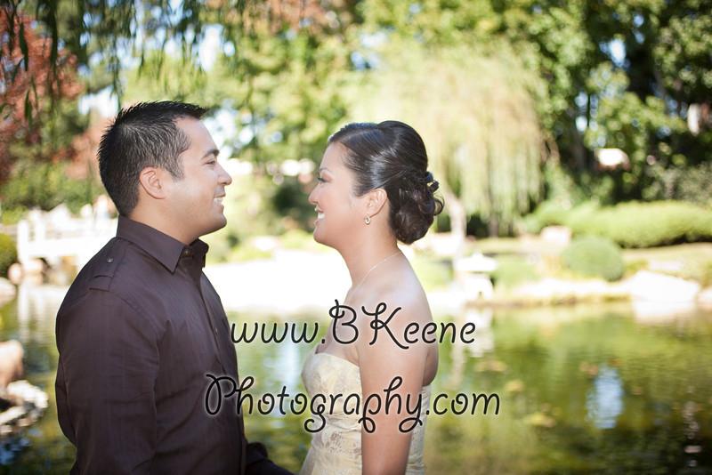 Ngoc&ByronPart2_Engagement_1