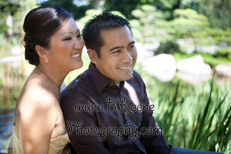 Ngoc&ByronPart2_Engagement_29