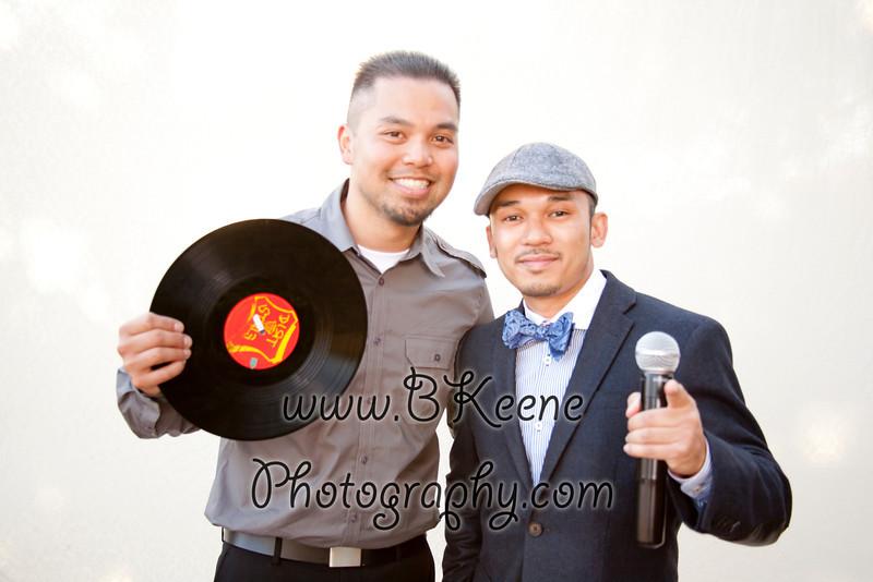 Ngoc&Byron_Photobooth_BKeenePhoto039