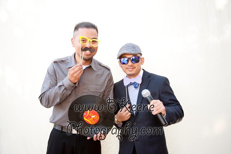 Ngoc&Byron_Photobooth_BKeenePhoto034
