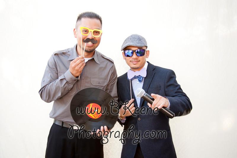 Ngoc&Byron_Photobooth_BKeenePhoto035