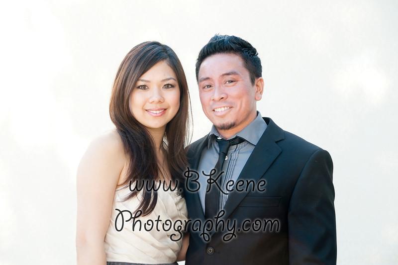 Ngoc&Byron_Photobooth_BKeenePhoto009