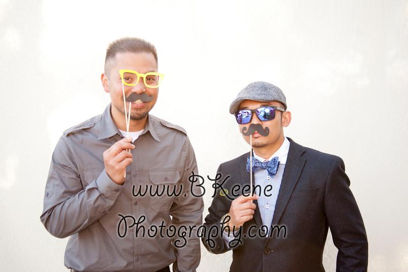 Ngoc&Byron_Photobooth_BKeenePhoto029