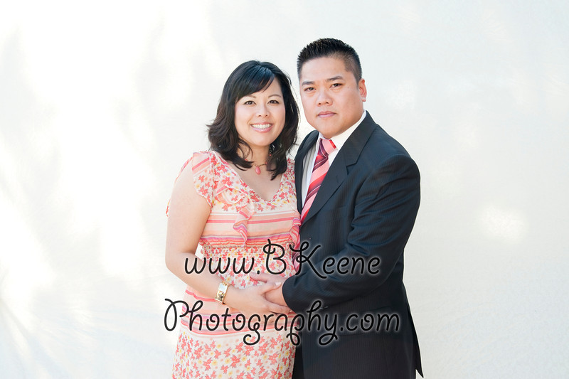 Ngoc&Byron_Photobooth_BKeenePhoto003