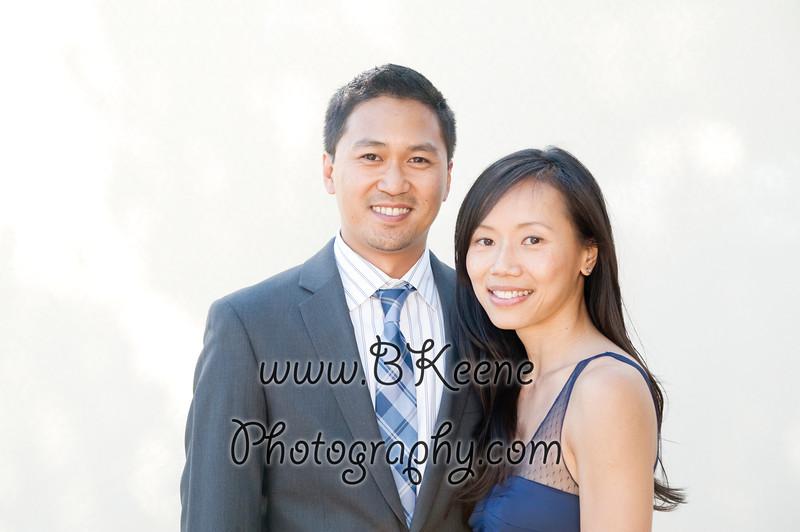 Ngoc&Byron_Photobooth_BKeenePhoto022