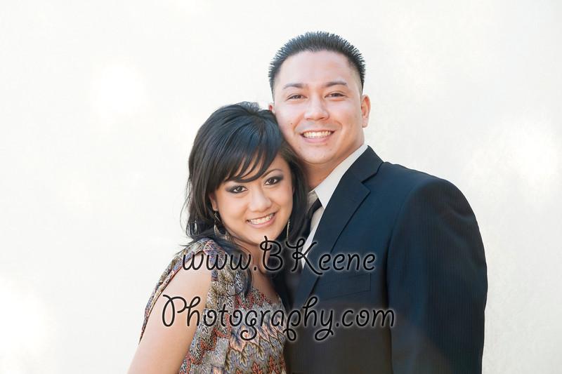 Ngoc&Byron_Photobooth_BKeenePhoto017