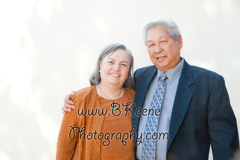 Ngoc&Byron_Photobooth_BKeenePhoto019