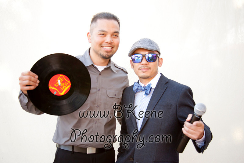 Ngoc&Byron_Photobooth_BKeenePhoto037