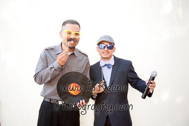 Ngoc&Byron_Photobooth_BKeenePhoto036