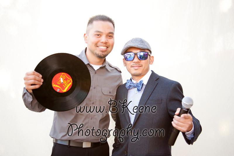 Ngoc&Byron_Photobooth_BKeenePhoto038