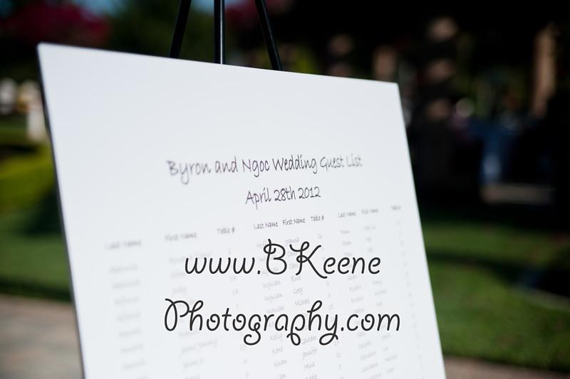 Ngoc&Byron_Reception_BKeenePhoto028