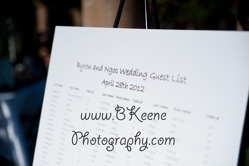 Ngoc&Byron_Reception_BKeenePhoto027
