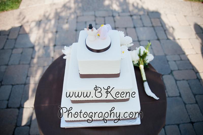 Ngoc&Byron_Reception_BKeenePhoto024