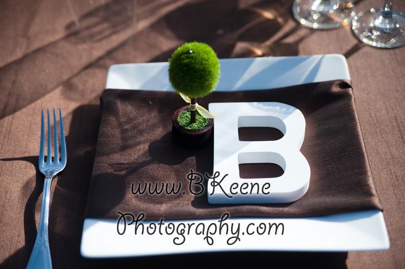 Ngoc&Byron_Reception_BKeenePhoto004