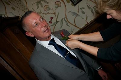 """""""Derbyshire Wedding Photographer"""" """"Tony Hall Wedding Photohrapher"""""""