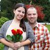 11-7-17 Nicholas & Lisa 25